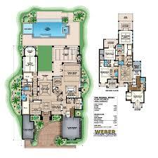 Aweinspiring Custom Home Design Ultra House Plans By Asis Leif