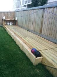 Diy Ideas For Backyard Playground Ideas Backyard Ideas For Playground Border Ideas