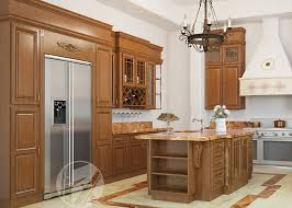 Kitchen Cabinets Outlets Stunning And Stylish Designs Of Rta Kitchen Cabinets