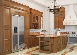 stunning and stylish designs of rta kitchen cabinets