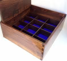 tie boxes the moon s secret gallery