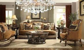 Home Design Books Amazon Articles With Coffee Table Books Cheap Tag Wonderful Homey Design