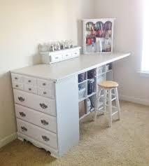 diy dresser 20 diy dresser makeover and transformation ideas 2017