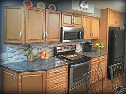 Kitchen Cabinets Discount Prices 22 Best Rta Kitchen Cabinets With Discount Price Hurry Up Shop