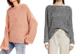 best sweater best cozy sweaters on sale at nordstrom com