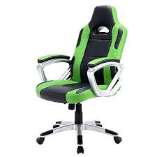 chaise de bureau racing chaise de bureau gaming chaise de bureau gamer racer chaise lounge