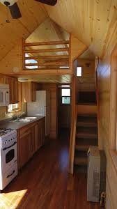 Think About Safety When You Build Tiny Houses Treehugger