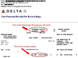 does united charge for luggage 49 delta luggage fees asiana airlines baggage allowance
