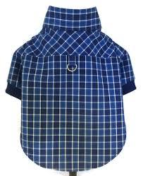 shirt pattern for dog lumberjack dog shirt pattern 1563 small medium dog clothes