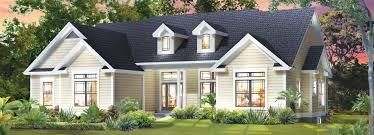 home plan next generation cape cod startribune com
