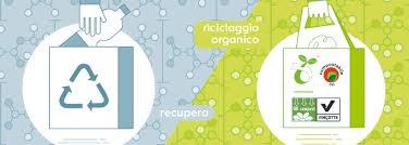 si e cic workshop sul riciclo di plastiche e bioplastiche
