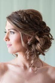 Schicke Frisuren die 25 besten schicke frisuren ideen auf tuto frisur