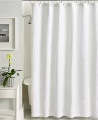Shower Curtain Clawfoot Tub Solution Amazing Bathroom Complete Your Bathroom With Extra Wide Shower