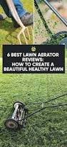 best 25 lawn aerators ideas on pinterest lawn care lawn and