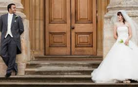 wedding registrations births deaths and ceremonies oxfordshire county council