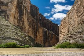 Texas national parks images Big bend national park national park in texas thousand wonders jpg