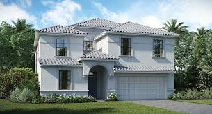 maui new home plan in championsgate the retreat vacation homes