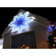 28 christmas star window decoration light 2014 led multi