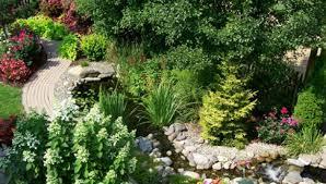 feng shui giardino uomo e natura in cina la lettura dello spazio tra giardini e