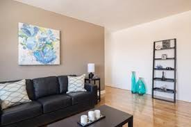 1 Bedroom Apartment For Rent Ottawa Ottawa On Apartments For Rent From 935 U2013 Rentcafé