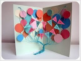 card invitation design ideas handmade greeting cards ideas