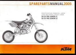 100 2005 ktm 65 manual image gallery 2005 ktm 65 graphics
