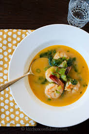 Recipes For A Dinner Party - 17 easy recipes for a dinner party shrimp curry thai style and