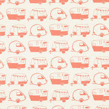 wrapping paper sheets vintage cers wrapping paper sheets the container store