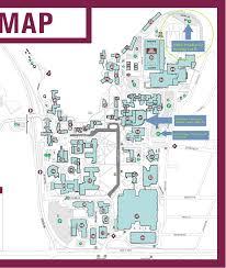 Fashion Show Floor Plan by Mcmaster Engineering Alumni Office U003e Engineering Fashion Night