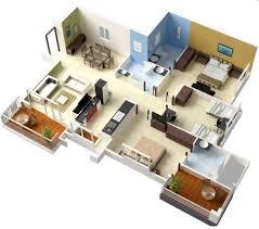 2 bedroom apartments utilities included 1 bedroom apartments cookeville tn 2 bedroom apartments utilities