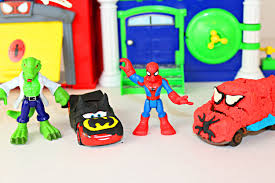 discontinued disney cars max rev 4 piece toddler bed bedding set play doh superhero cars spider man headquarters marvel spiderman adventures lightning mcqueen batman ikea bedroom