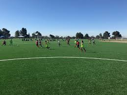 san diego crusaders soccer club developing leaders one goal at a