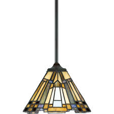 tiffany kitchen lights incredible tiffany foyer lighting trgn ebbdbf picture for kitchen