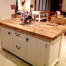 wood countertops free standing kitchen islands lighting flooring