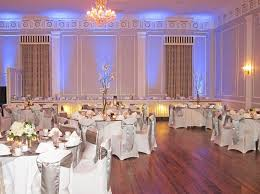 plymouth wedding venues meeting house grand ballroom venue plymouth mi weddingwire