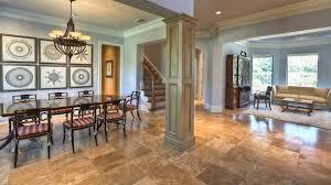 Travertine Floor Cleaning Houston by Travertine Cypressfloorcare