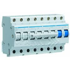 change over switch hagar sf463