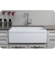 what is a farmhouse sink sink or swim what you need to know about kitchen sinks