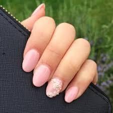 color nails salon 1612 photos u0026 1015 reviews nail salons