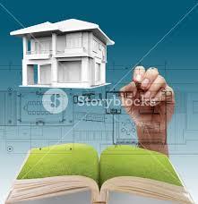 blue prints house 100 house design blueprints house design plans 5 u202b