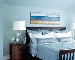 Light Blue Walls In Bedroom Wall Decor For Blue Bedroom Bedroom Decor Wall Decor For Light