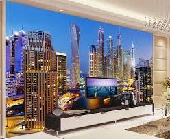 online get cheap 3d wallpaper dubai aliexpress com alibaba group