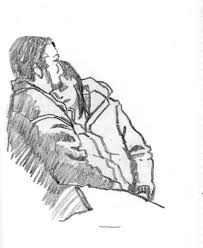 suggestions online images of romantic couple drawing sketch