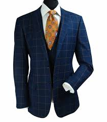 1960s style mens suits skinny suits mod suits sport coats