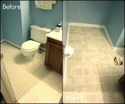 tiles ceramic floor tile paint colors choosing ceramic floor