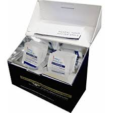 crest supreme whitening strips crest whitestrips supreme professtional whitening