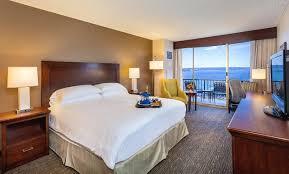 Bedroom Suites In San Diego Gaslamp District Inside  Bedroom - Two bedroom suites in san diego