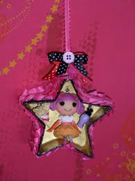 25 best lalaloopsy wishlist images on pinterest lalaloopsy doll