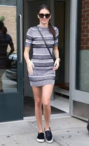 kendall jenner casual 30 most stylish kendall jenner of all