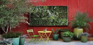 decor home designs blog